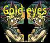 cool_banner.jpg
