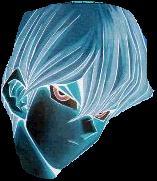 seto_hot_blue.jpg